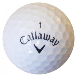 Callaway Warbird 100 ks