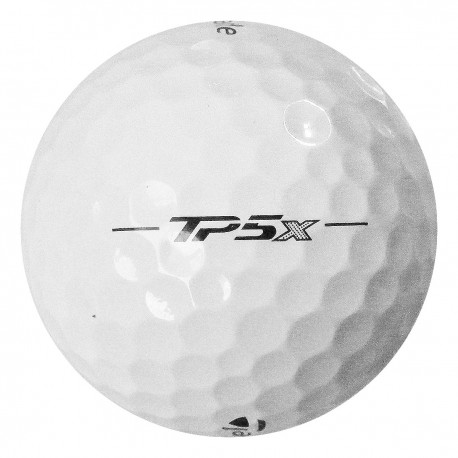 TaylorMade PENTA 50 ks golfové míče levně