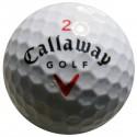 Callaway HX Diablo 50 ks