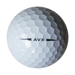 Titleist AVX 1 ks