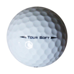 Titleist Tour Soft 30 ks