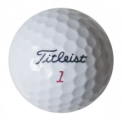 Titleist NXT Tour 50 ks