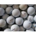 MIX golfových míčů 50 ks