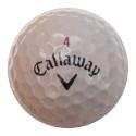 Callaway Solaire 50 ks