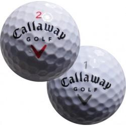 Callaway MIX 30 ks
