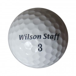 Wilson Staff FG Tour 50 ks