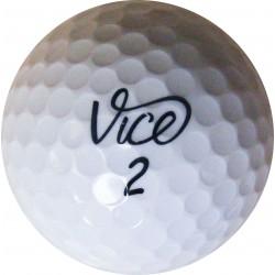 VICE TOUR 50 ks levné golfové míče