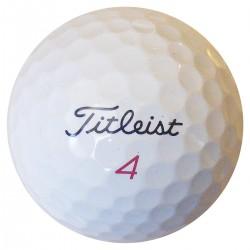 Titleist Pro V1 50 ks levné golfové míče